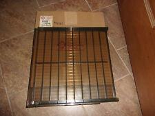 Genuine 2314548 Whirlpool Refrigerator Cover