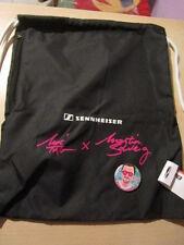 BG110 BagBase Icon Drawstring Backpack Sonderedition