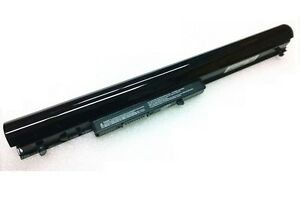New-Battery-for-HP-Pavilion-752237-001-888182064801-888793070383-2600mah-4-Cell