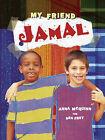 My Friend Jamal: No. 1 by Ben Frey, Anna McQuinn (Hardback, 2008)
