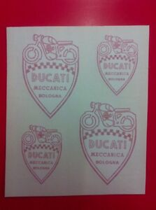 4-Adhesives-DUCATI-Mechanical-Shield-White-And-Red