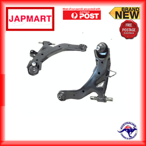 For-Hyundai-Tiburon-Gk-Control-Arm-LH-Front-Lower-03-02-01-07-L107402yh-acs