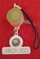 Vintage Xbox 360 Light Up Charm