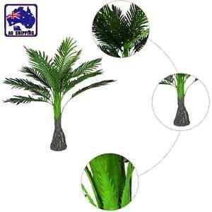 Artificial-Fake-Coconut-Tree-Plant-Garden-Decor-Display-Indoor-Outdoor-HVPO43275