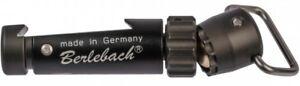 Berlebach-SPEEDY-Tragekupplung