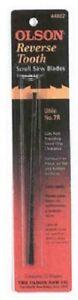 Olson-Saw-FR44602-24-Pack-12-5TPI-Scroll-Saw-Blade