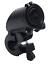 7-8-034-Motorcycle-ATV-Handlebar-Waterproof-Dual-USB-Charger thumbnail 4