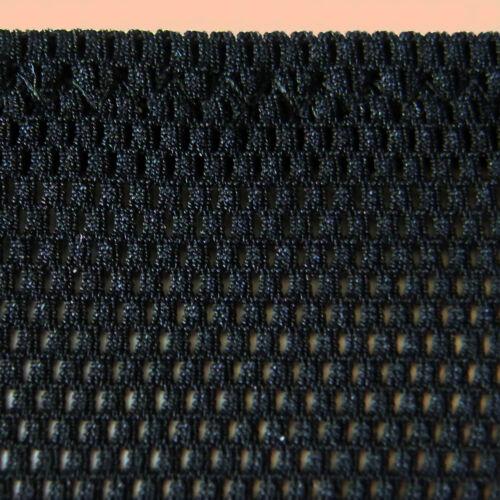 Panty Slip mit hohen Po-Ausschnitt Modelle 44 // 46 schwarz versch Gr