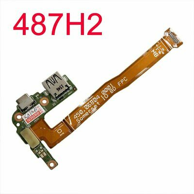 A-Tech 32GB Module for SuperMicro SuperServer F617R3-FT DDR3 ECC Load Reduced LR DIMM PC3-14900 1866Mhz 4rx4 1.5v Server Memory Ram