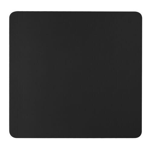 Big Sale 2.4GHz Wireless Multimedia Keyboard and Mouse Combo Mac Win 10 Hot Keys
