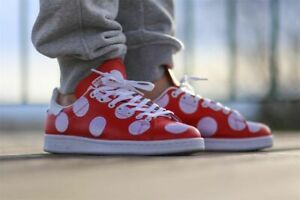 adidas stan smith dots