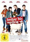 Heiter bis wolkig (2013)