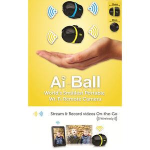Original-Ai-ball-Wifi-Mini-Portable-Surveillance-Camera-IP-Camera-Wireless