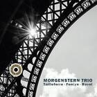 Klaviertrios von Morgenstern Trio (2015)