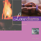Love Charms by Laura J. Watts (Paperback, 2000)