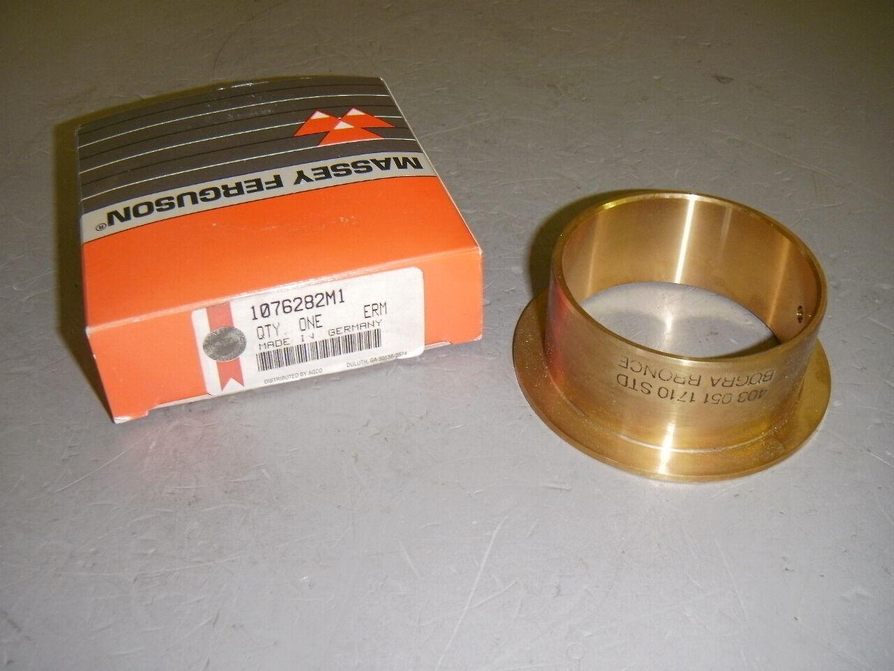 Massey Ferguson 1076282m1 Bronze Nockenwelle Buchse Mercedes 4030511710 Std
