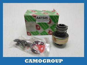 Sprocket Starter Motor Starter Gear Pinion Gale 1574 85540151