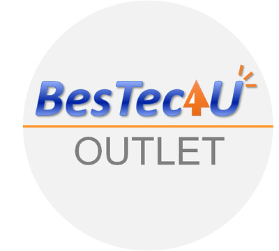 BesTec4U-Outlet