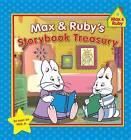 Max & Ruby's Storybook Treasury by Grosset & Dunlap, Unknown (Hardback, 2012)