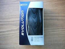 "Schwalbe Marathon Supreme 29"" x 2.0"" HS382 Folding Bead Bike Tire 50-622 New"