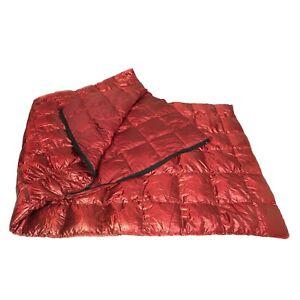 Ultra-Lightweight-Down-Sleeping-Bag