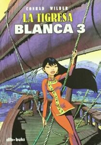 La-Tigresa-Blanca-3