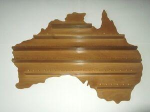 100pc-Australia-Wooden-Thimble-Display-Rack-Pine-huge-range-see-list