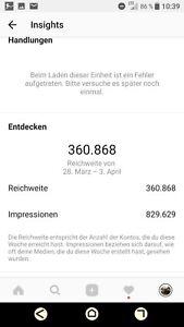 830-000-Impressionen-53-8k-Instagram-Shoutout-Werbung-Account