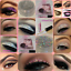 Glitter-Eyes-Large-Cosmetic-Eye-Glitter-Eye-Shadow-Make-Up-Eyes-Glitter-Fix-Gel