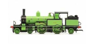 Hornby-R3335-LSWR-4-4-2T-Adams-Radial-415-Class-LSWR-Preserved