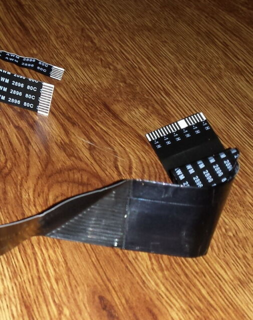 "3//8/"" Diameter 2/"" LOC 2 Flute Single End Extra Long Carbide End Mill USA #10203"
