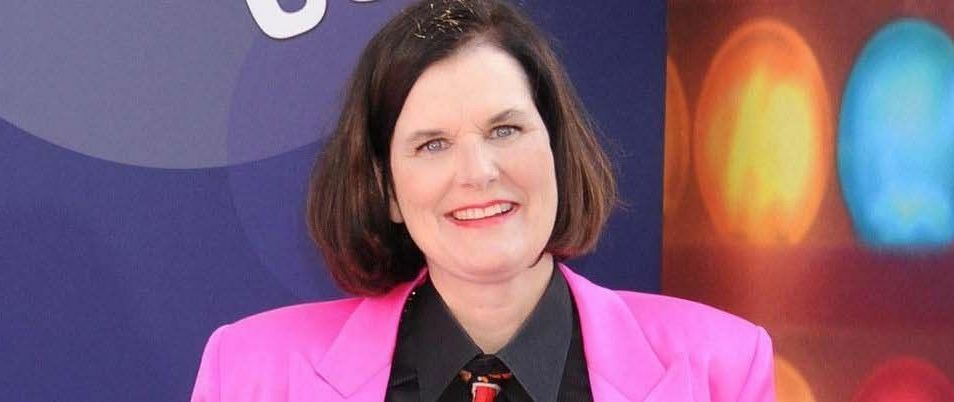 Paula Poundstone Tickets (21+ Event)