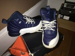 promo code 37e77 19e50 Details about Obsidian 12s Kids Size: 3y
