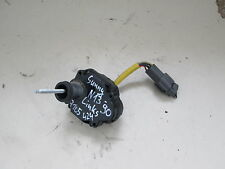Stellmotor LWR links  Nissan Sunny II Hatchback N13  Bj.86-91