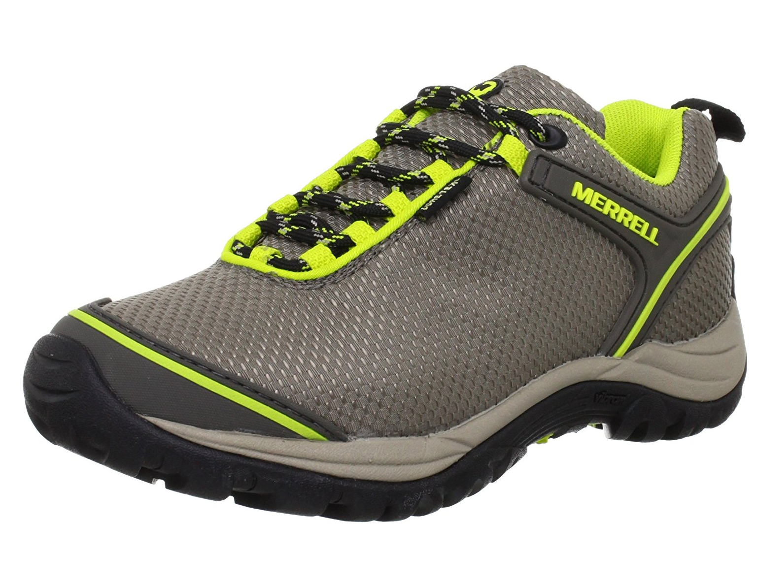 Merrell Femme Chameleon5 Storm Gore-Tex Outdoors Hiking Trail Chaussures