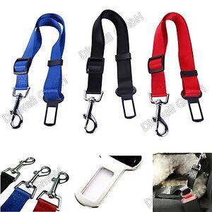 Les-chiens-Corde-pour-voiture-ceinture-de-securite-transport-de-chien-chats-corde-autogurt