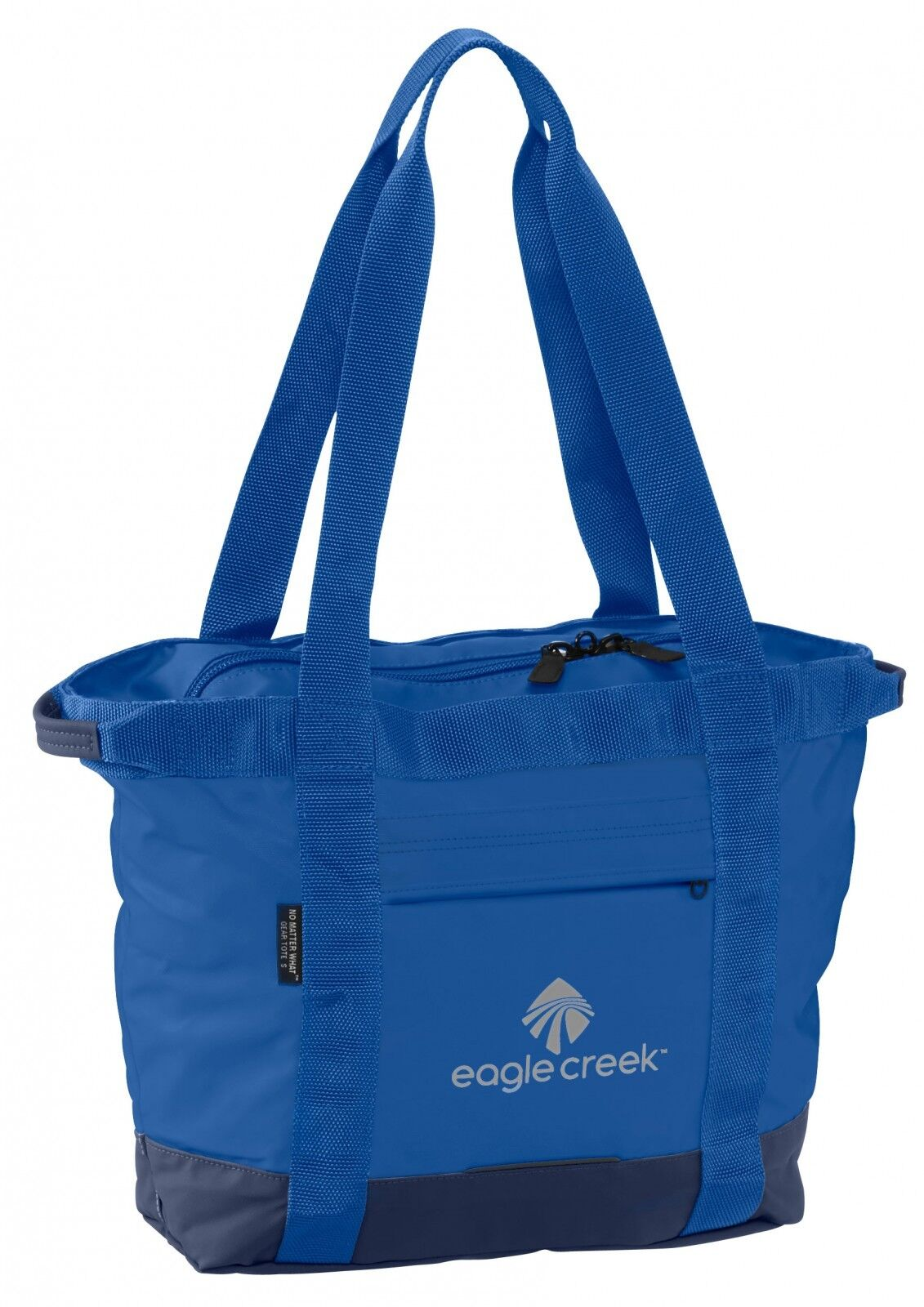 Eagle creek Shopper Borsa No Matter What Gear Tote S Cobalt