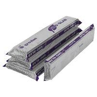 Grodan - Rockwool Expert Slab 36 X 6 X 4 1/2 Case (6)