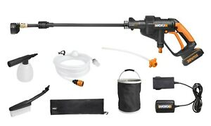 WORX-WG629E-8-Hydroshot-18V-Cordless-Pressure-Cleaner-Kit-with-Bottle-Adaptor