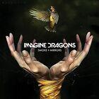 Smoke + Mirrors [LP] by Imagine Dragons (Vinyl, Feb-2015, 2 Discs, Interscope (USA))