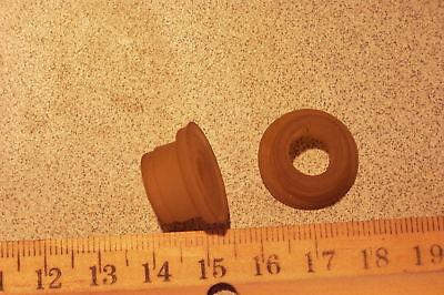 Joyner SandSpider 650 Gear Shift Thick Pivot Plate