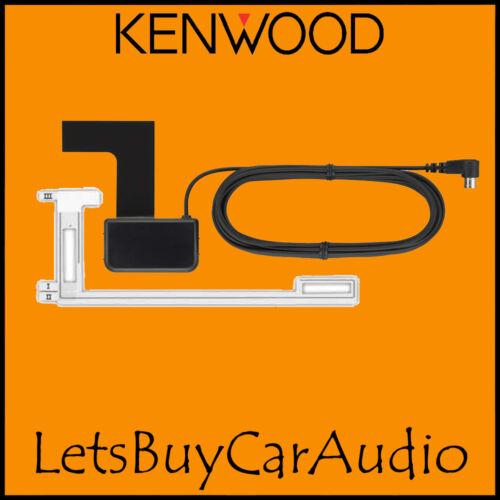 Antena de pantalla KENWOOD DAB-A1 interior para todos los DDX DAB DAB unidades DNX Dmx /& KDC