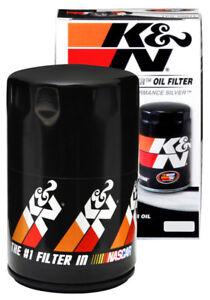 PS-2005-K-amp-N-OIL-FILTER-AUTOMOTIVE-PRO-SERIES-KN-Automotive-Oil-Filters