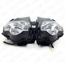 Motorcycle Front Headlight Head Light Lamp For Honda CBR 1000RR 2008-2011 09 10