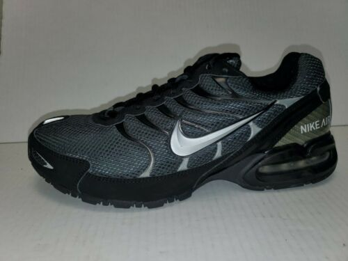 Nike Air Max Torch 4 Running Shoes 343846-002 Men'