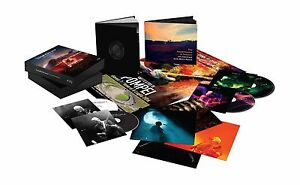 David-Gilmour-Live-at-Pompei-New-2CD-2Blu-ray-Box-Set