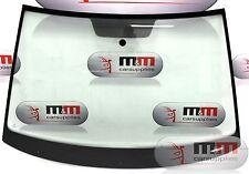Golf 7 VII 5G Frontscheibe Windschutzscheibe 5G0845011AD 5G0845011M 5G0845011Q