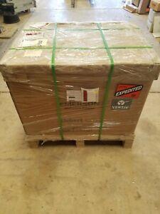 Details about Emerson Vertiv Liebert GXT4-10000RT208 10000VA/9000W, 208V  Double Conv Rack UPS
