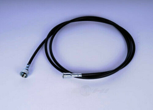 Speedometer Cable ACDelco GM Original Equipment 88959481