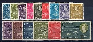 Kenya-Uganda-and-Tanganyika-1960-62-vals-to-10s-LMM-MM